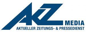 AkZ Media – Aktueller Zeitungs- und Pressedienst Schiementz GmbH