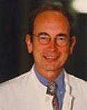 Prof. Dr. med. Dietrich Reinhardt