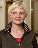 Carla Weingarten