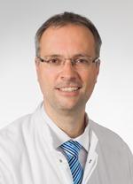 Professor Dr. Dr. Michael C. Frühwald