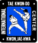 Taekwon-Do Garching e. V.