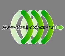 HumanCare-Concepts