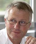 Prof. Dr. Johannes Otte