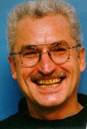 Erich Paulmichl