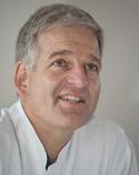 Dr. <b>Jochen Peters</b> - Peters