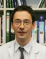 Prof. Dr. Thomas Rupprecht