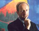 Prof. Dr. Burdach