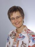 Ilse Wittal