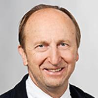 Prof. Dr. Stefan Burdach