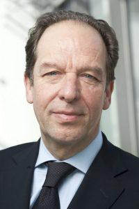 Prof. Dr. Klaus-Michael Debatin